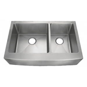 Farmhouse Sinks Frugal Kitchens Amp Cabinets