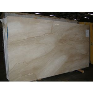 Marble Countertops Frugal Kitchens Amp Cabinets