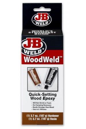 J-B WELD