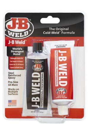 J-B WELD™ PROFESSIONAL SIZE 10 OZ