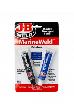 MARINEWELD™ TWIN TUBE – 2 OZ