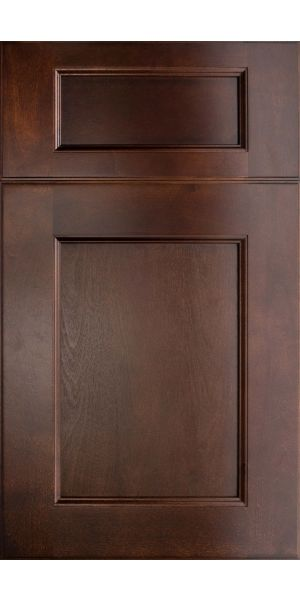 Frugal Cabinet Series Frugal Kitchens Amp Cabinets