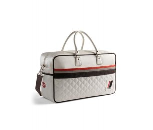 Heritage Sport and Travel Bag