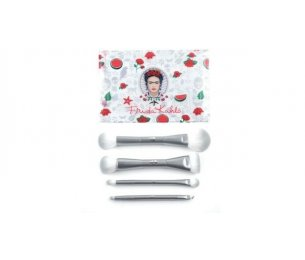Frida Kahlo Brush Set
