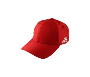 Red Audi Sport Hat