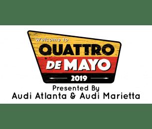 QDM 2019 Banner