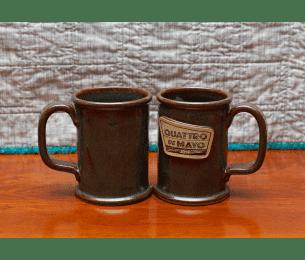 2019 QDM Mugs