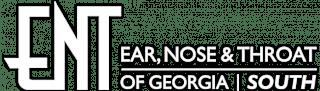ENT of Georgia South