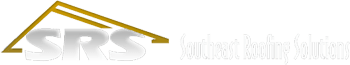 Southeast Roofing Solutions