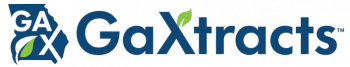 GaXtracts, LLC. GaXtracts, Botanif and the GaXtracts and Botanif logos are trademarks of GaXtracts, LLC.