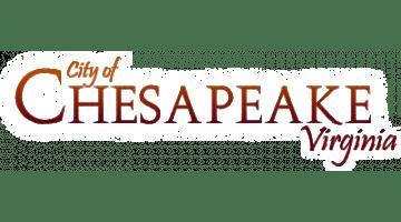Testimonials and Logos