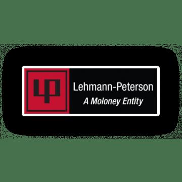 Lehmann-Peterson
