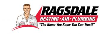 Ragsdale Heating, Air & Plumbing