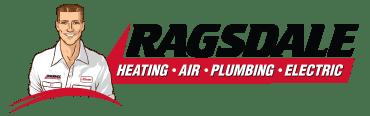 Ragsdale Heating, Air & Plumbing
