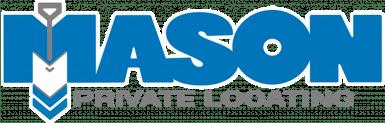 Mason Private Locating LLC