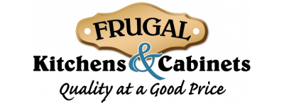Frugal Kitchens & Cabinets