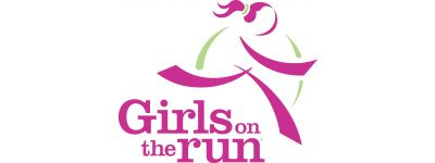 Girls on the Run of the Rockies
