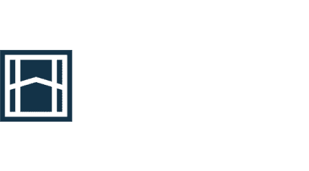 Logo for Home Partners of America