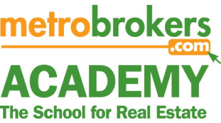 Academy | Metro Brokers