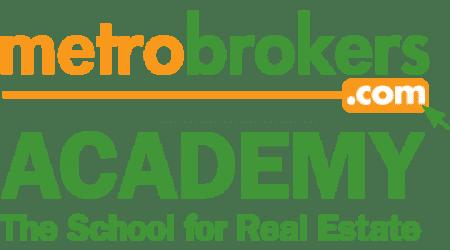 Academy Metro Brokers