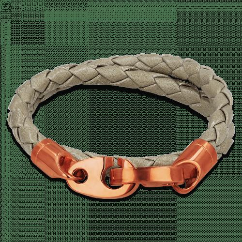 Perfect Fit Bracelet