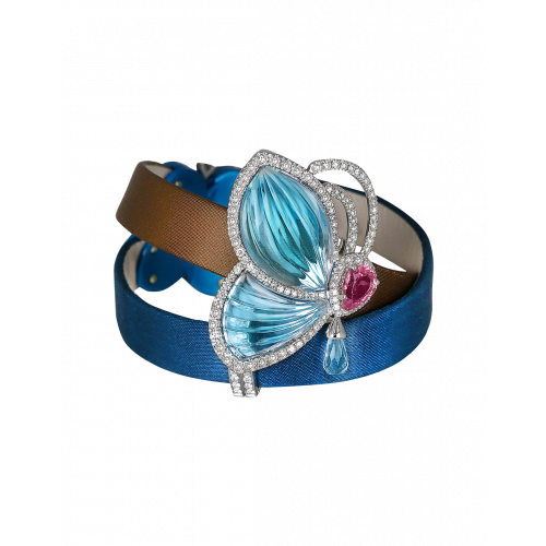 Papillion Bracelet