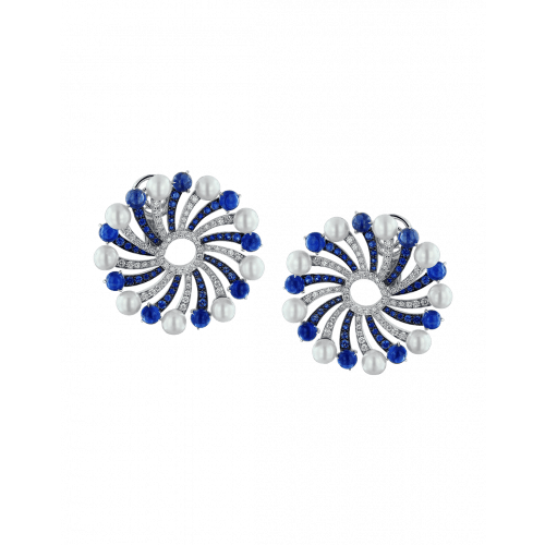 Infinia Pearl Collection