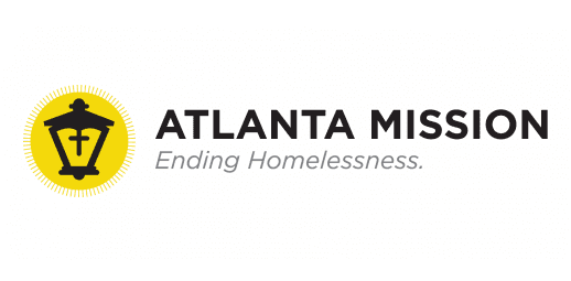 On A Mission to End Homelessness