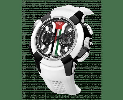 Epic X Chrono UAE image