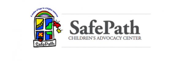SafePath Children's Advocacy Center image