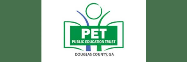 Douglas Public Education Trust image