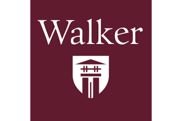 The Walker School image