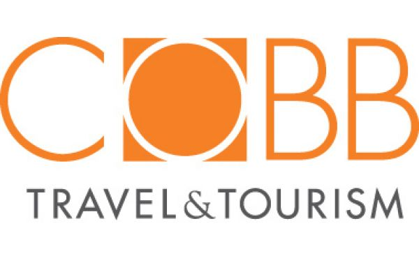 Cobb Travel & Tourism image