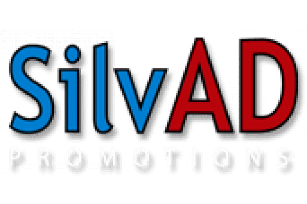 SilvAD Promotions image