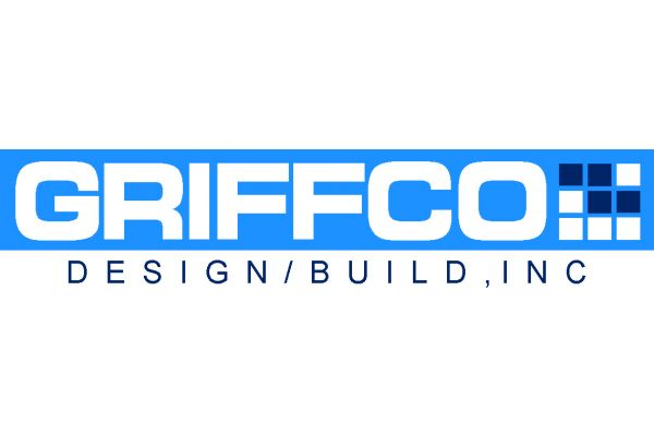 Griffco image