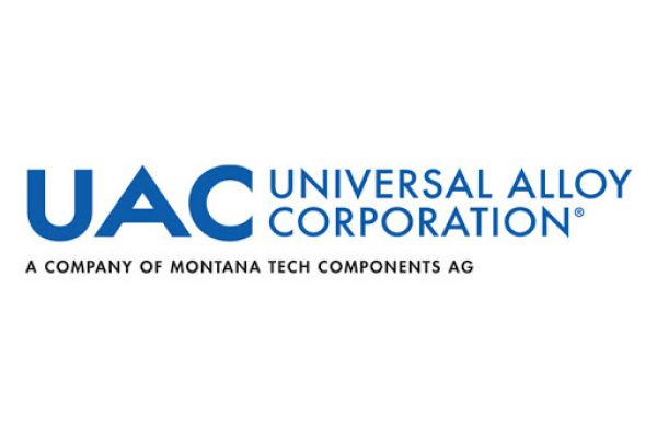 Universal Alloy Corporation image