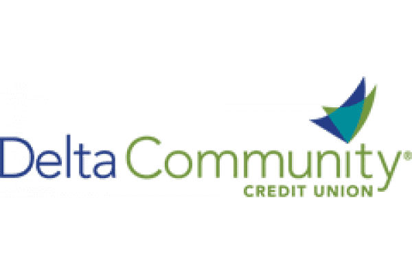 Delta Community Credit Union image
