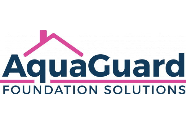 Aquaguard Foundation Solutions image