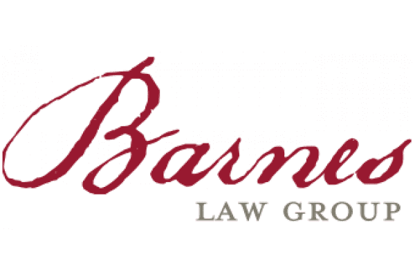 Barnes Law Group image
