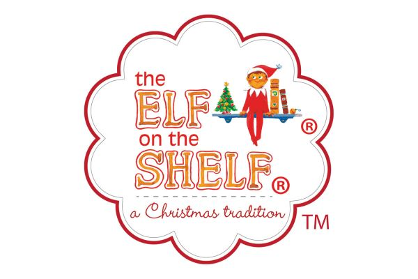 The Elf on the Shelf image