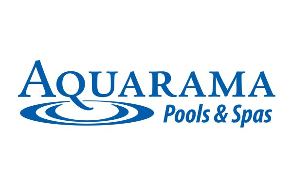 AquaRama Pools & Spas image