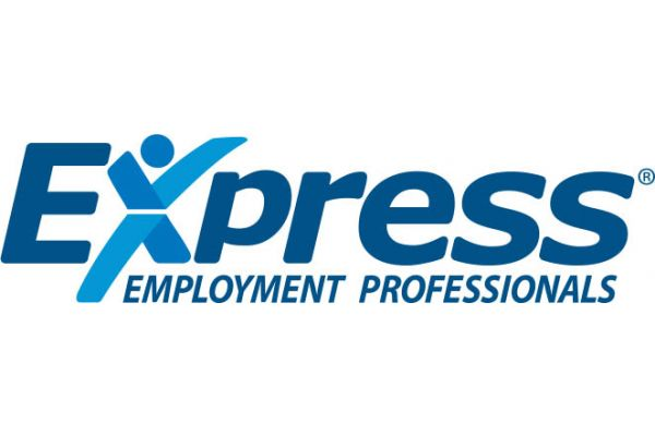 Express Employment Professionals image
