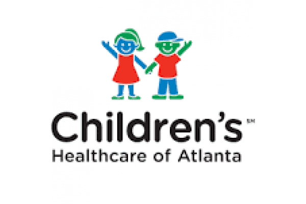 Children's Healthcare of Atlanta image
