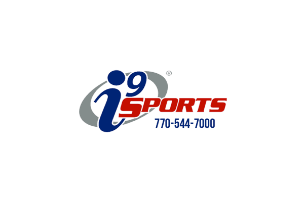 i9 Youth Sports Leagues image