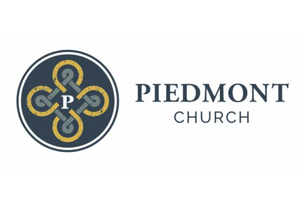 Piedmont Church image