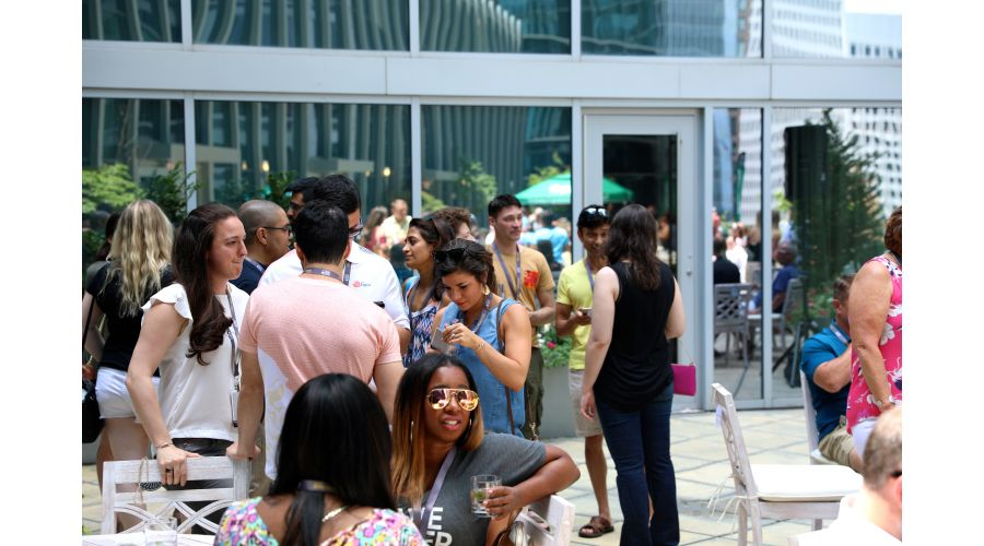 Atlanta Food & Wine Festival is Coming!