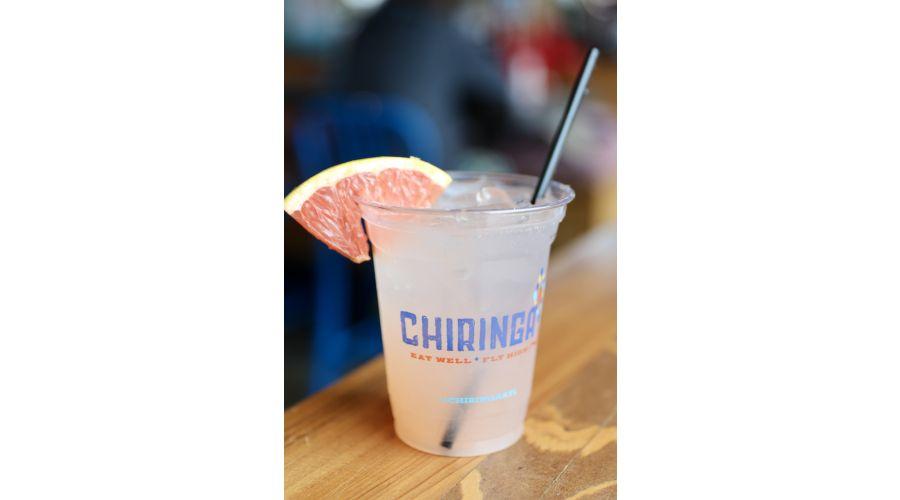 Chiringa