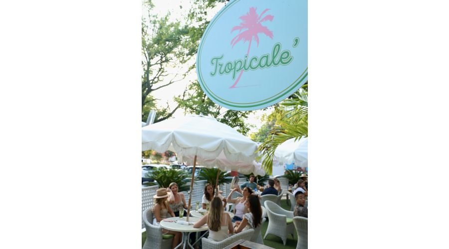 Tropicale'