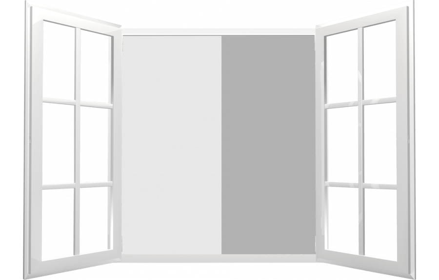 Screen <strong>Options</strong> overlay image