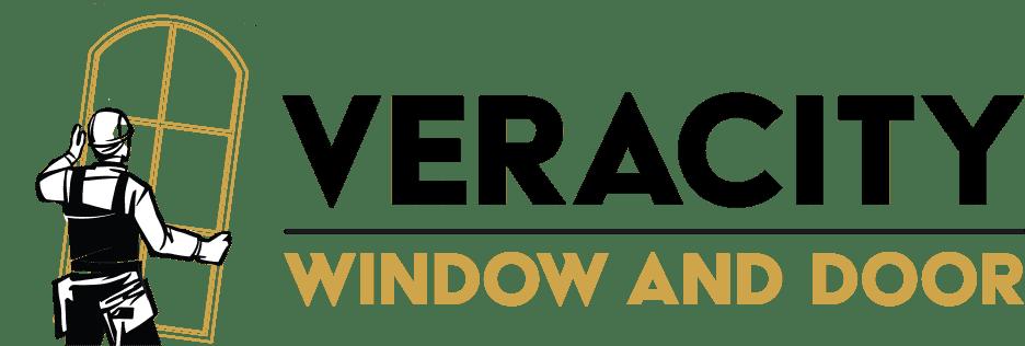 Veracity Window & Door